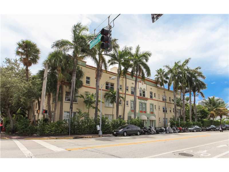 900 16th St # 106, Miami Beach, FL 33139