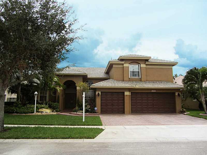 Real Estate for Sale, ListingId: 35336696, Pembroke Pines,FL33028