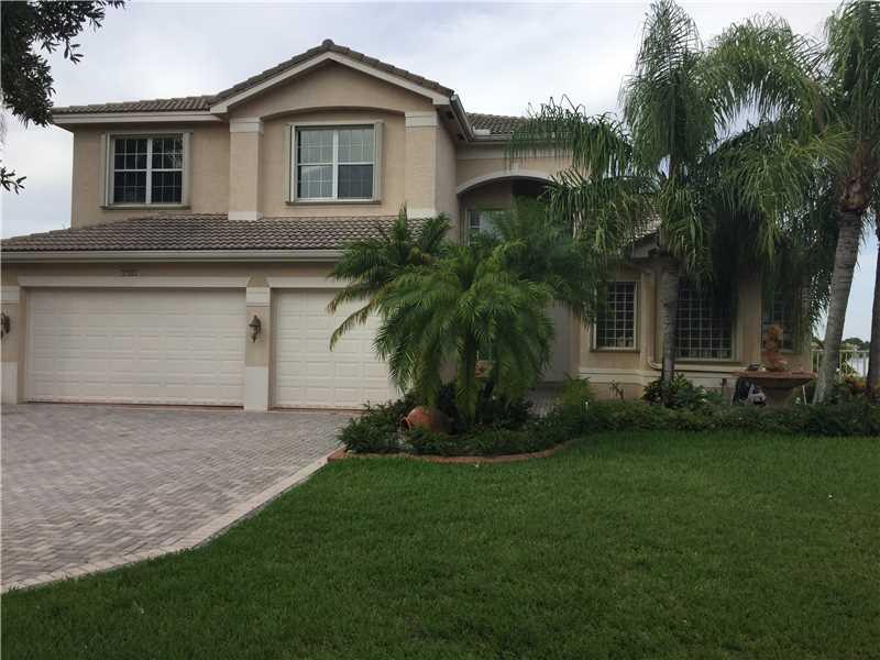 Real Estate for Sale, ListingId: 35336518, Miramar,FL33029