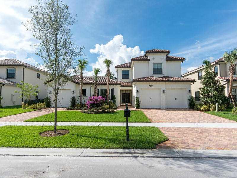 Real Estate for Sale, ListingId: 35344359, Cooper City,FL33328