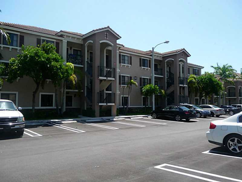 Rental Homes for Rent, ListingId:35344341, location: 22551 Southwest 88 PLACE Cutler Bay 33190