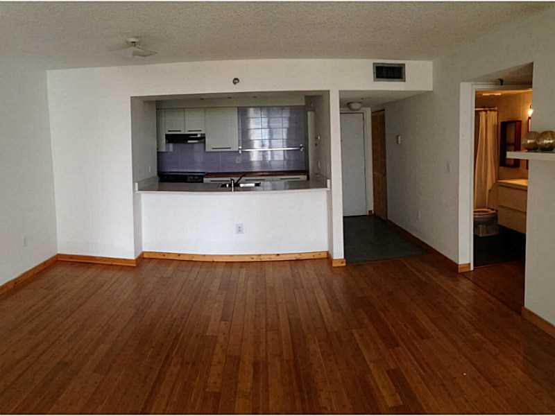 Rental Homes for Rent, ListingId:35357440, location: 850 MIAMI AV Miami 33136