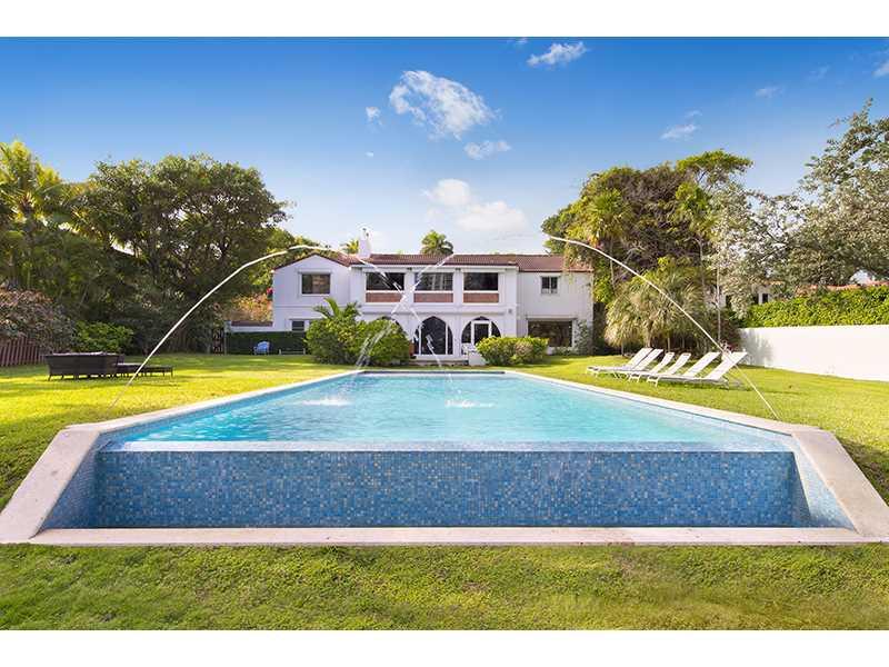 Real Estate for Sale, ListingId: 35359385, Miami Beach,FL33140