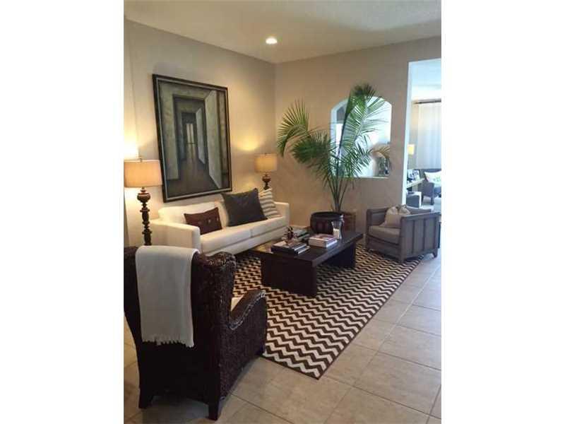 Real Estate for Sale, ListingId: 35359387, Miami,FL33109