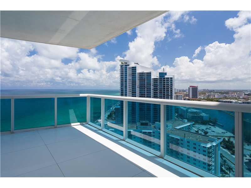 Real Estate for Sale, ListingId: 35391693, Hollywood,FL33019