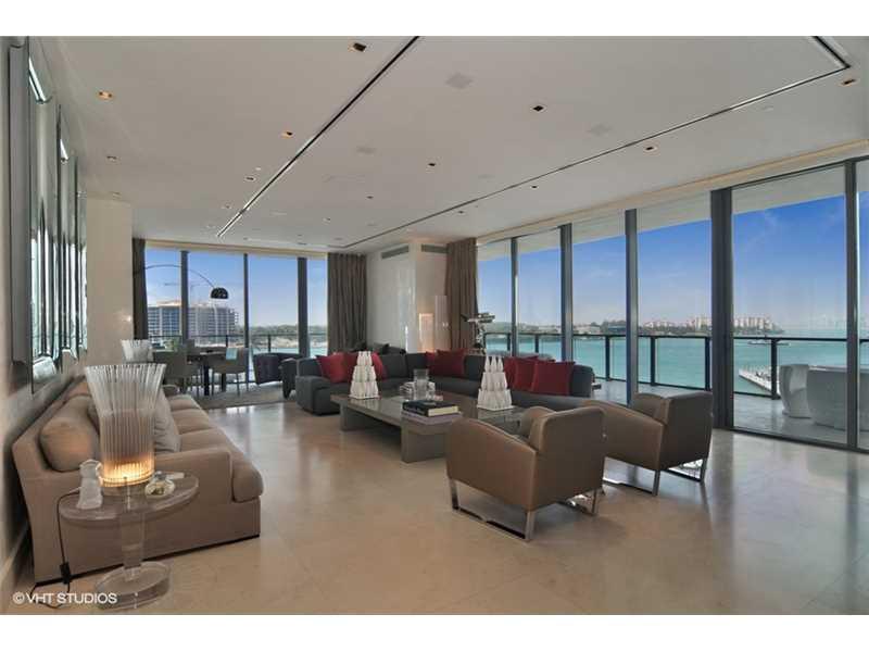 Real Estate for Sale, ListingId: 35384632, Miami Beach,FL33139