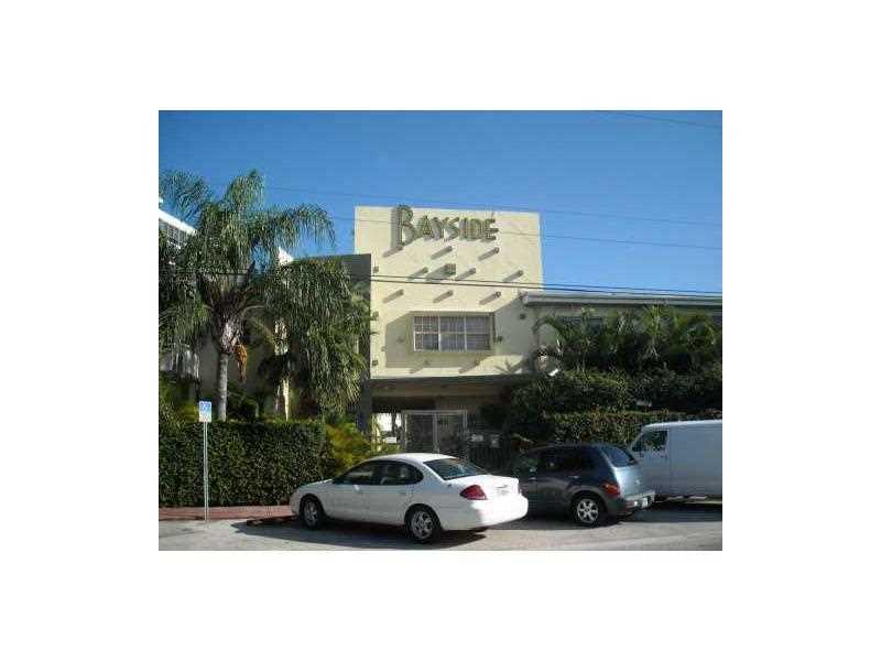 Real Estate for Sale, ListingId: 35384796, Miami Beach,FL33141