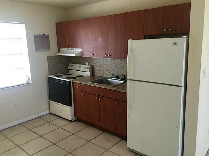 Rental Homes for Rent, ListingId:35384681, location: 1004 Northwest 2 ST Ft Lauderdale 33311