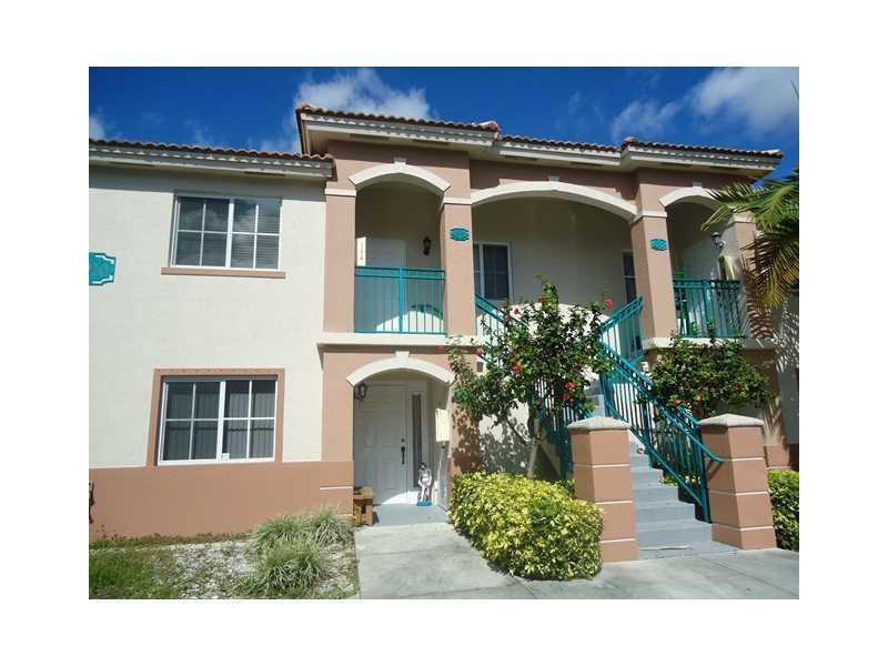 Rental Homes for Rent, ListingId:35384818, location: 2931 Southeast 12 RD Homestead 33035