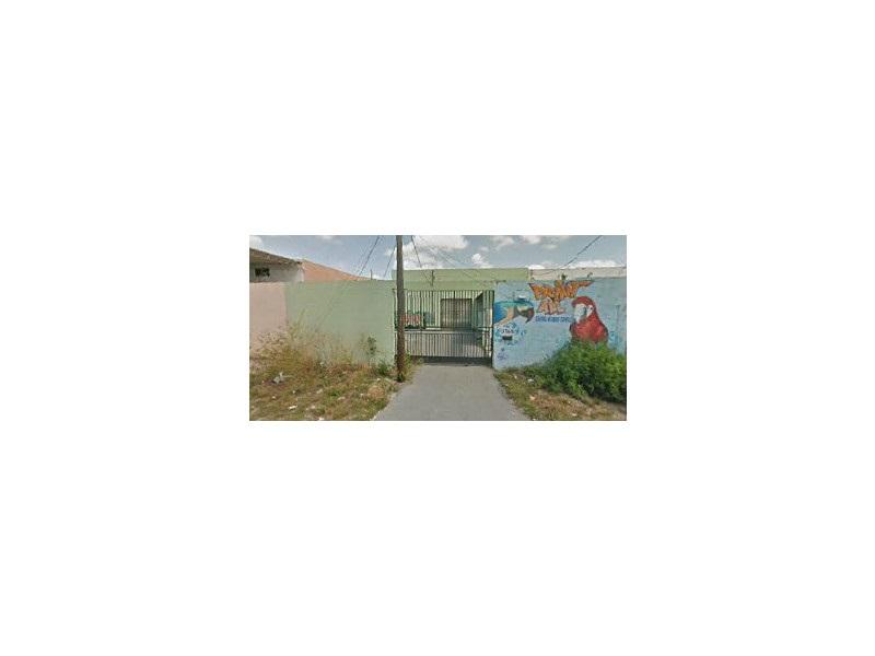 Real Estate for Sale, ListingId: 35392001, Hialeah,FL33010