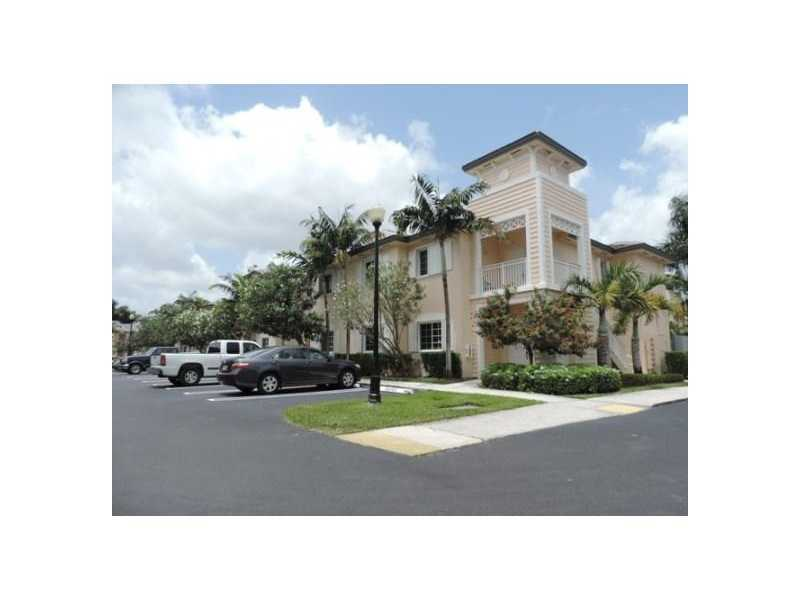 Rental Homes for Rent, ListingId:35392099, location: 372 Northeast 26 PL Homestead 33033