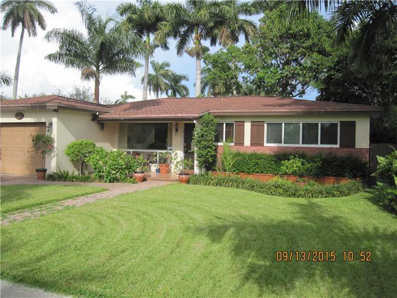 Real Estate for Sale, ListingId: 35392100, Hollywood,FL33020