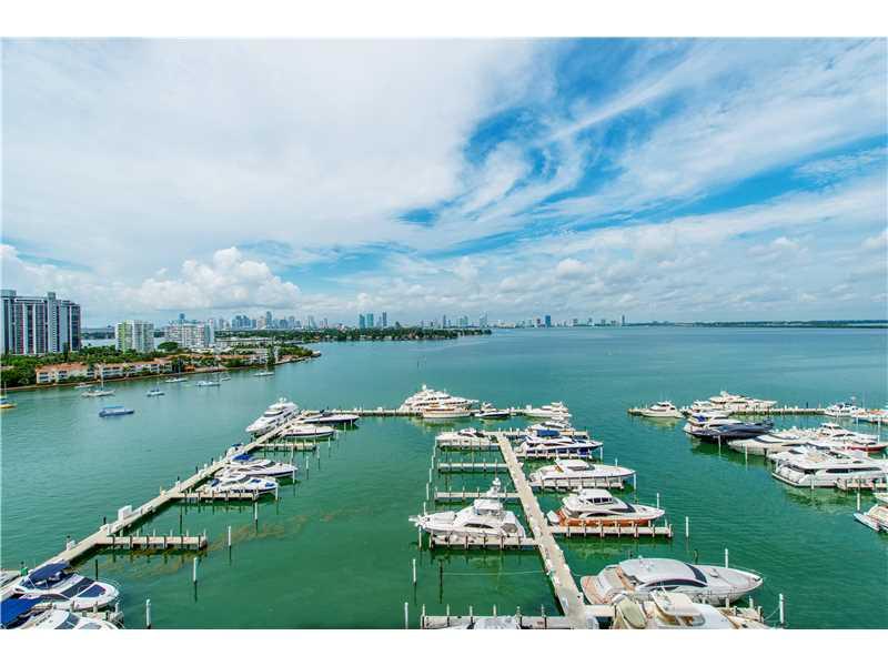 Rental Homes for Rent, ListingId:35392012, location: 1800 SUNSET HARBOUR DR Miami Beach 33139