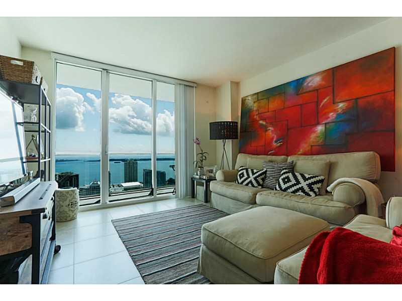 500 Brickell Ave # 3900, Miami, FL 33131