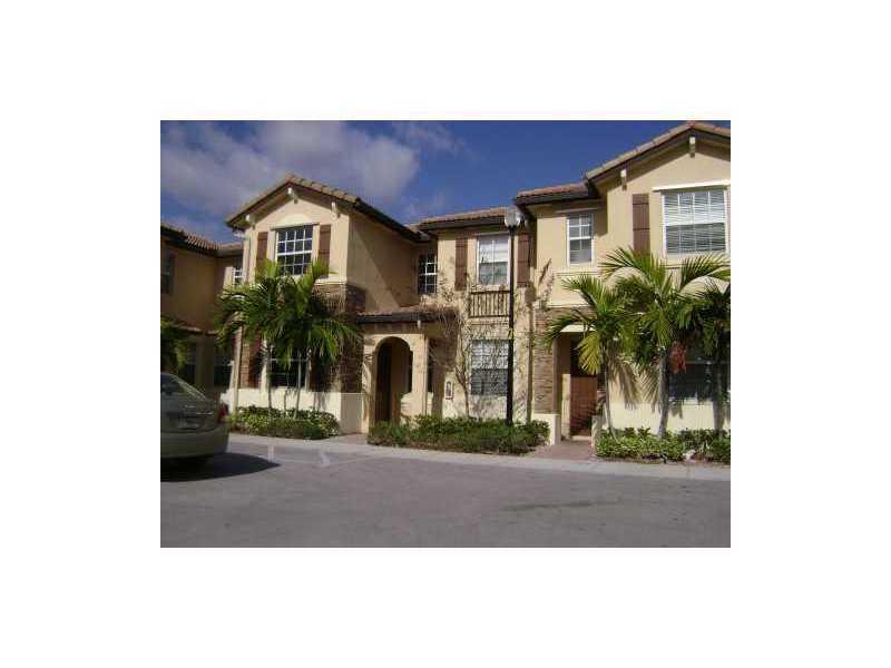 Rental Homes for Rent, ListingId:35403387, location: 1550 Northeast 33 AV Homestead 33033