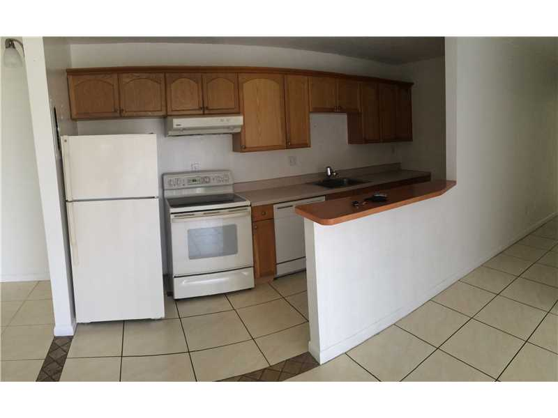 Rental Homes for Rent, ListingId:35403379, location: 4540 Northwest 79 AV Doral 33166