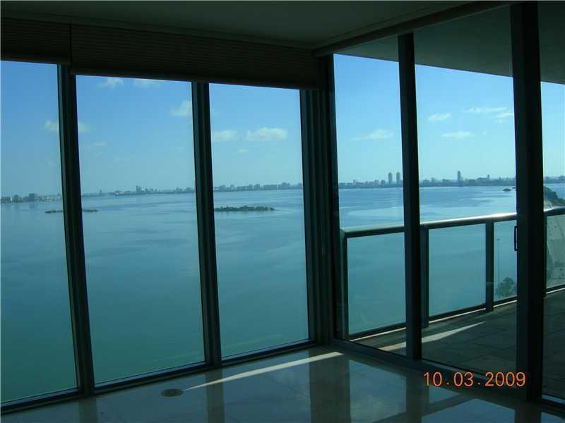 Real Estate for Sale, ListingId: 35403363, Miami,FL33137