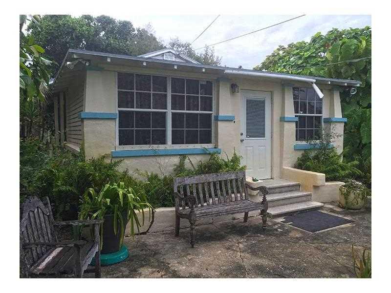 145 Nw 51st St, Miami, FL 33127