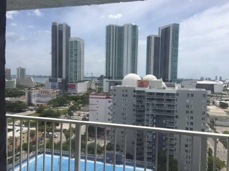 Rental Homes for Rent, ListingId:35413797, location: 850 North MIAMI AV Miami 33136