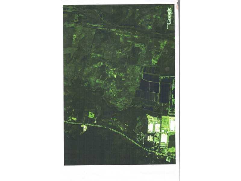 Real Estate for Sale, ListingId: 35413873, Your Hometown,FL33333
