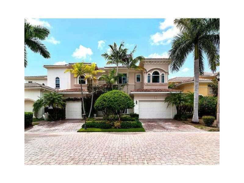 Real Estate for Sale, ListingId: 35413780, Hollywood,FL33019