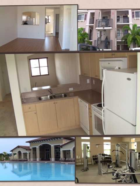Rental Homes for Rent, ListingId:35413830, location: 22841 Southwest 88 PL Cutler Bay 33190