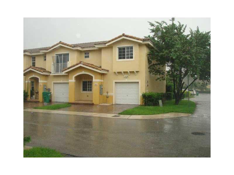 Rental Homes for Rent, ListingId:35421205, location: 13974 Southwest 260 ST Homestead 33032
