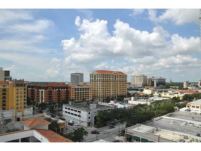 Rental Homes for Rent, ListingId:35421026, location: 10 ARAGON AV Coral Gables 33134