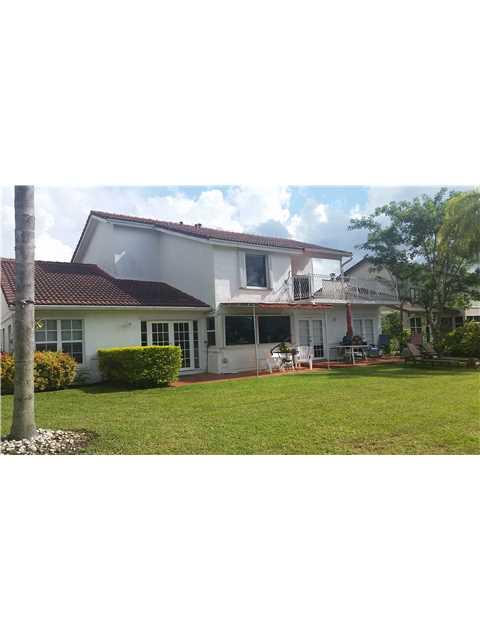 Real Estate for Sale, ListingId: 35432642, Miami,FL33186