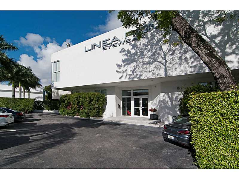 Real Estate for Sale, ListingId: 35779244, Miami,FL33137