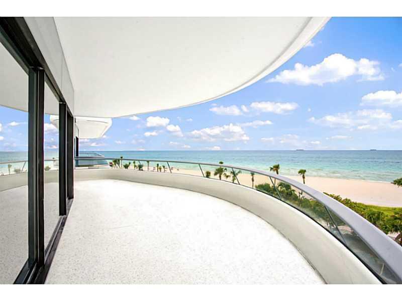 Real Estate for Sale, ListingId: 35432730, Miami Beach,FL33140