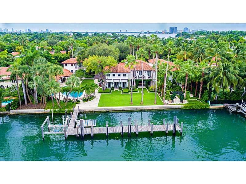 Real Estate for Sale, ListingId: 35432714, Miami Beach,FL33141