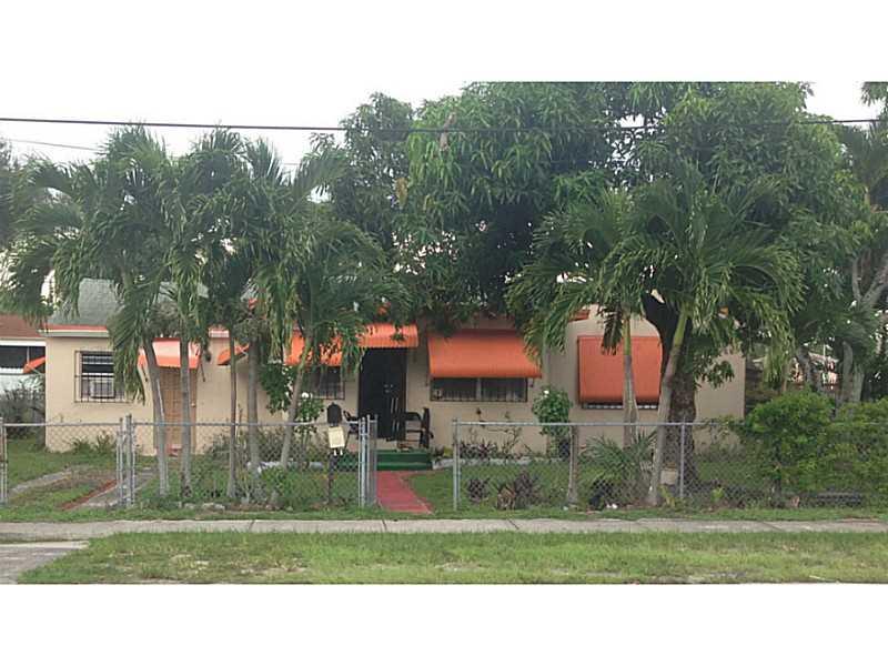 2219 Nw 81st St, Miami, FL 33147