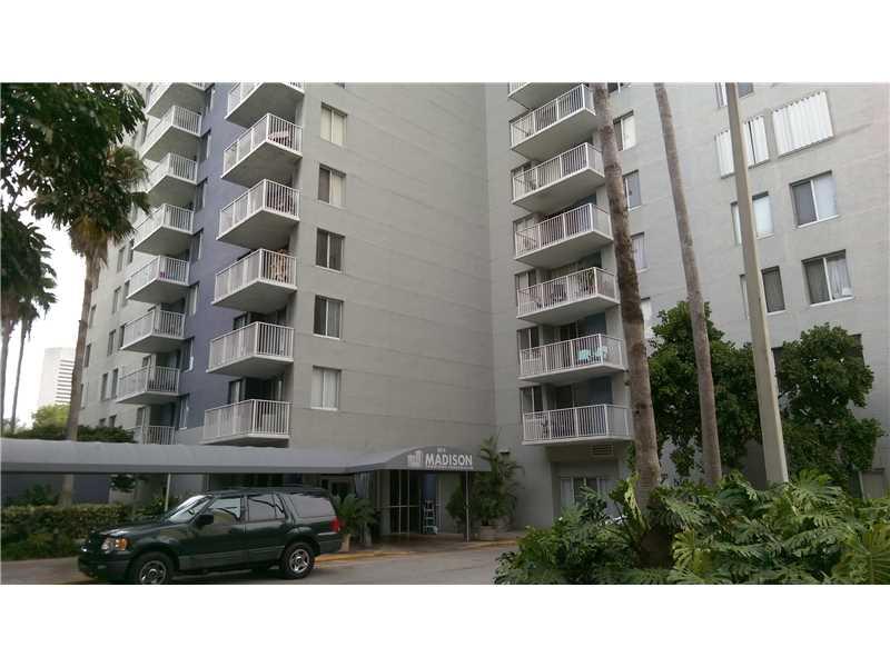 Rental Homes for Rent, ListingId:35462251, location: 850 North MIAMI AV Miami 33136