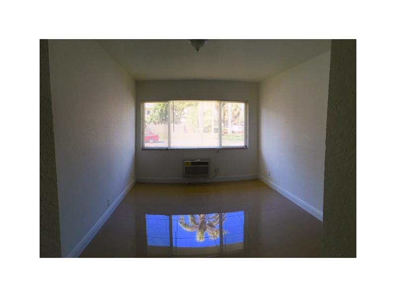 Rental Homes for Rent, ListingId:35462524, location: 1050 98TH ST Bay Harbor Islands 33154