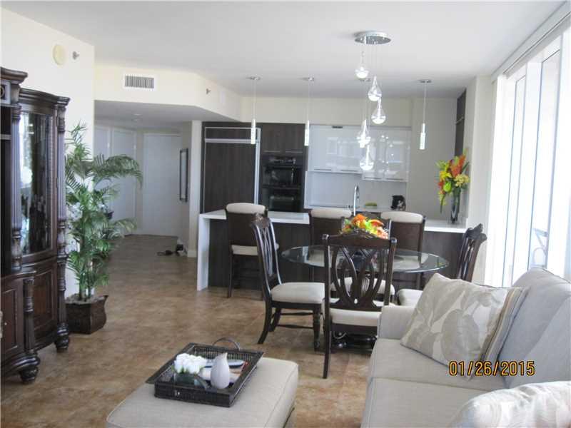Real Estate for Sale, ListingId: 35464074, Hallandale,FL33009