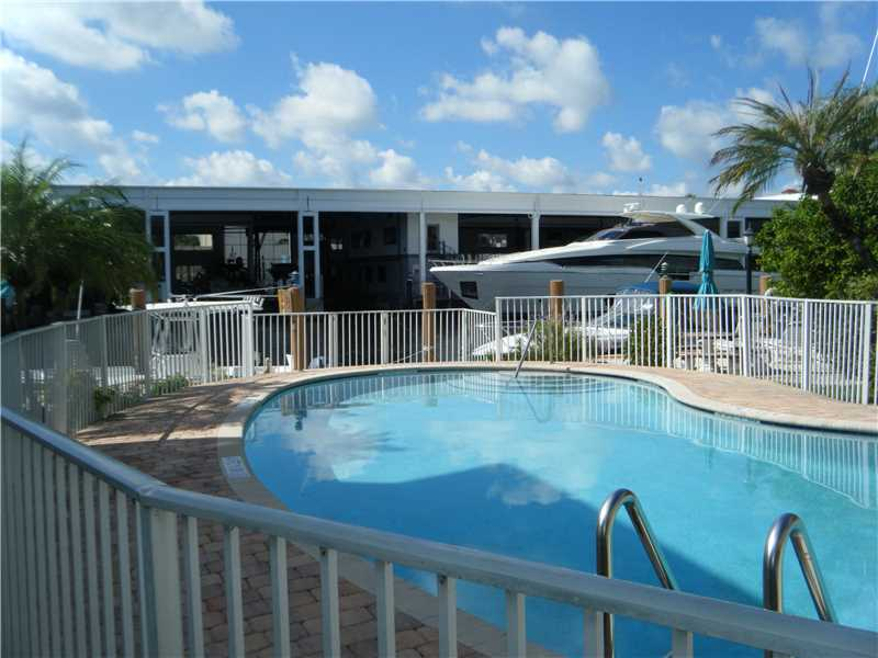 Rental Homes for Rent, ListingId:35464084, location: 1510 Southeast 15 ST Ft Lauderdale 33301