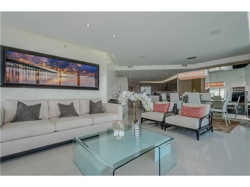Real Estate for Sale, ListingId: 35464183, Miami Beach,FL33141