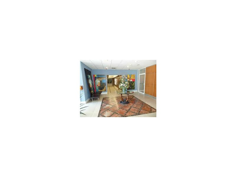 Rental Homes for Rent, ListingId:35482869, location: 800 North MIAMI AV Miami 33136