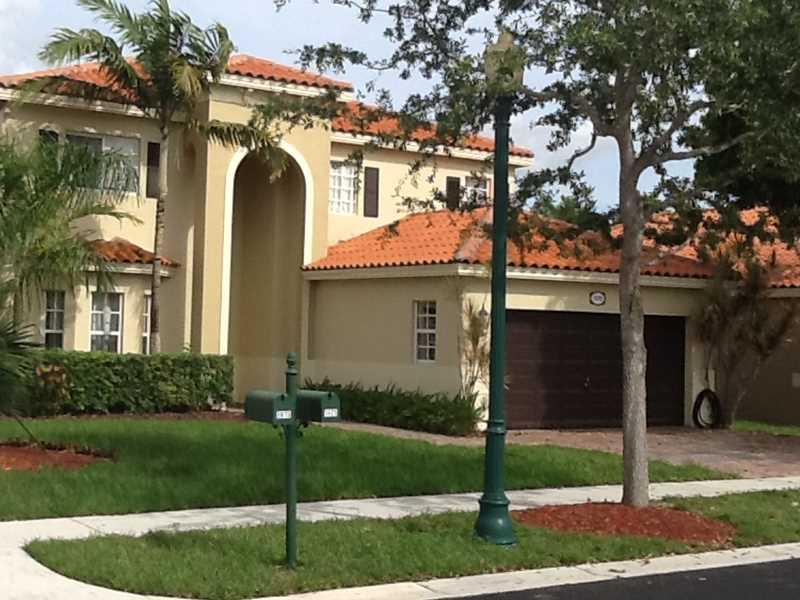 Rental Homes for Rent, ListingId:35483016, location: 1575 Northeast 36 AV Homestead 33033
