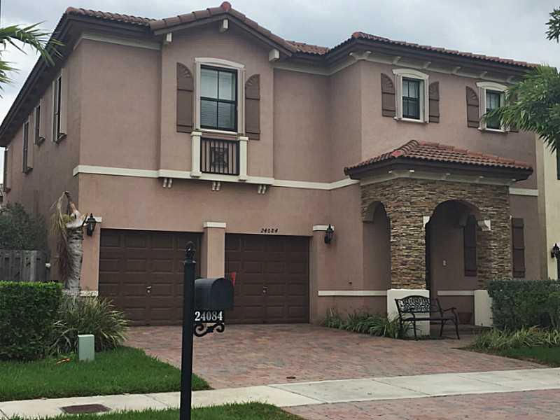 Rental Homes for Rent, ListingId:35482749, location: 24084 Southwest 113 PATH Homestead 33032