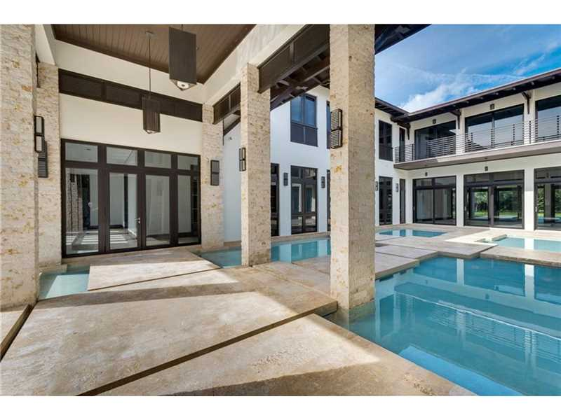 Real Estate for Sale, ListingId: 35482831, Pinecrest,FL33156