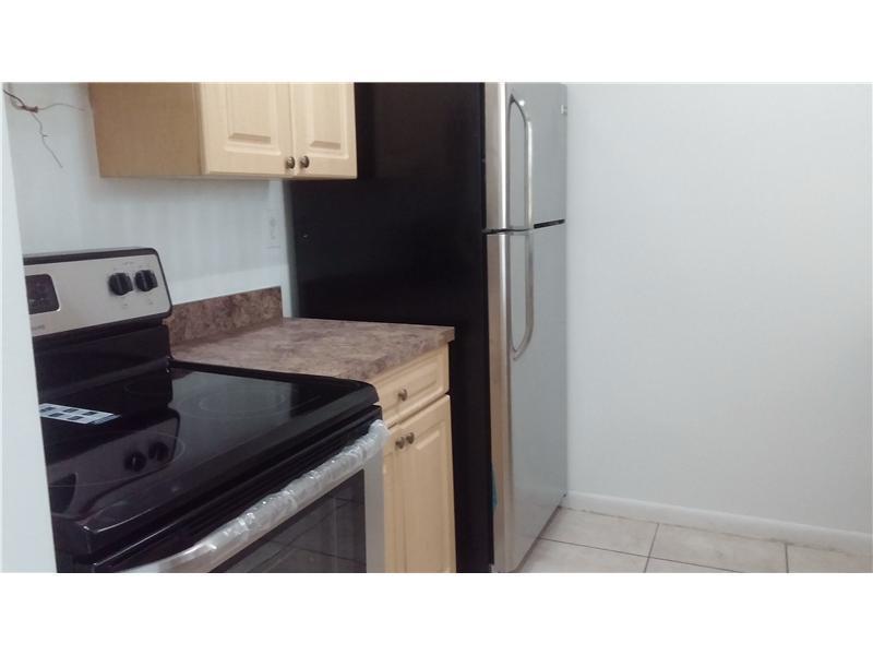 Real Estate for Sale, ListingId: 35483148, Pembroke Pines,FL33024