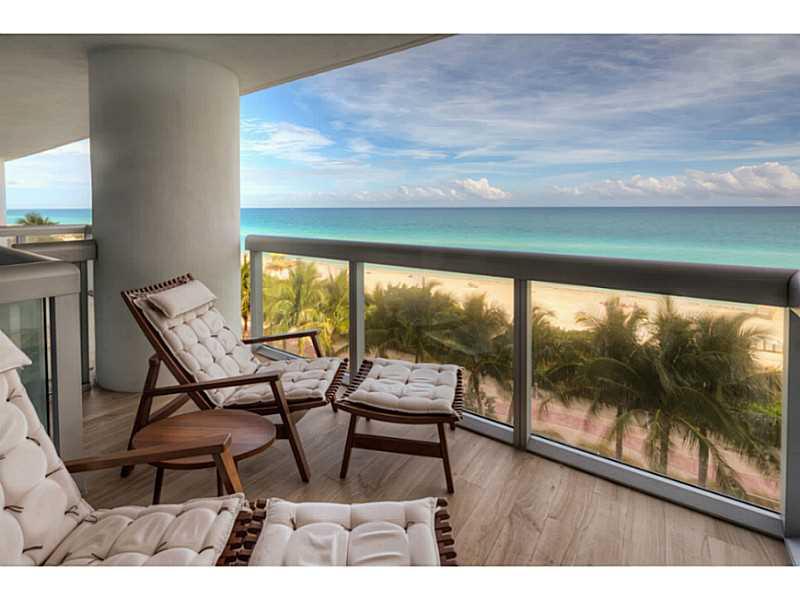 Property for Rent, ListingId: 37128458, Miami Beach,FL33141