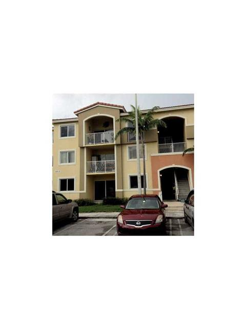 Rental Homes for Rent, ListingId:35492979, location: 20810 Southwest 87 AV Cutler Bay 33189