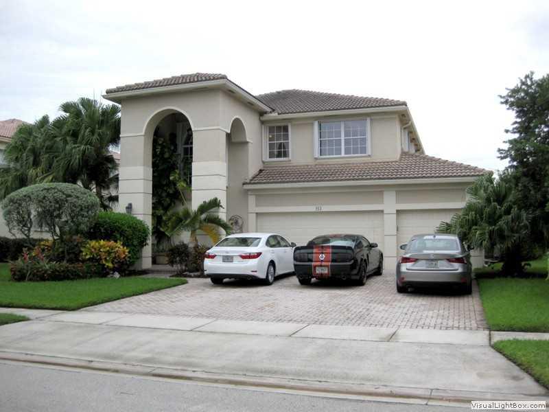 Real Estate for Sale, ListingId: 35493368, Pembroke Pines,FL33028