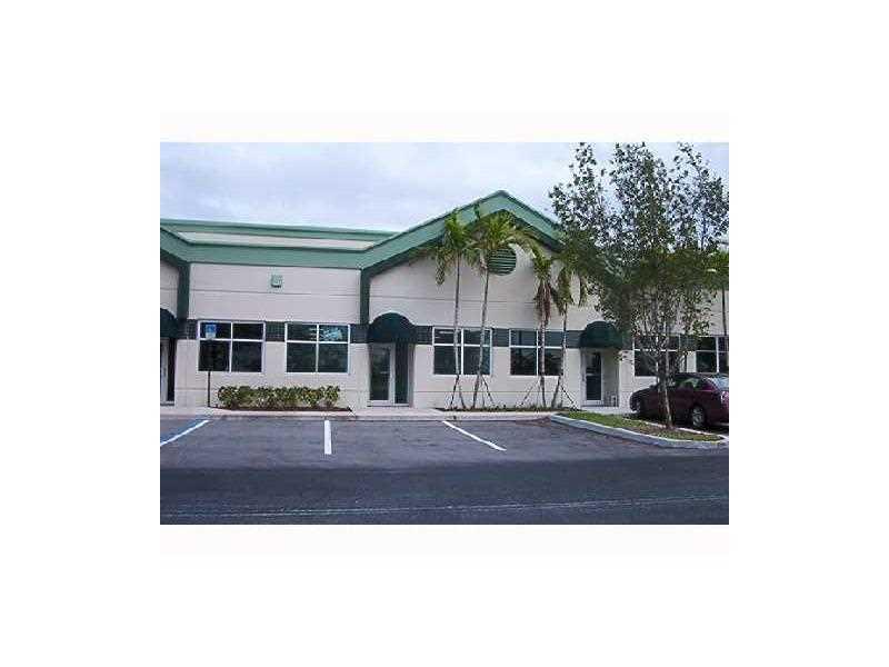 Real Estate for Sale, ListingId: 35492851, Ft Lauderdale,FL33326