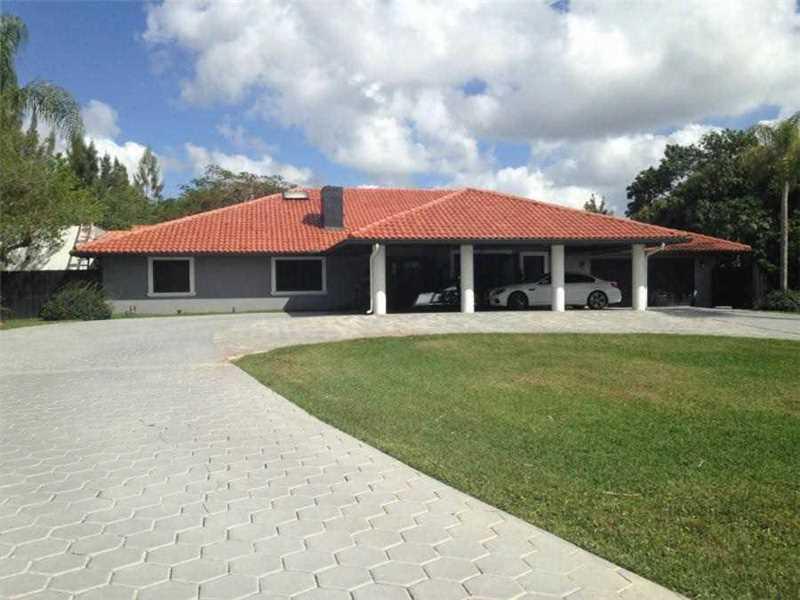 Real Estate for Sale, ListingId: 35501253, Miramar,FL33027