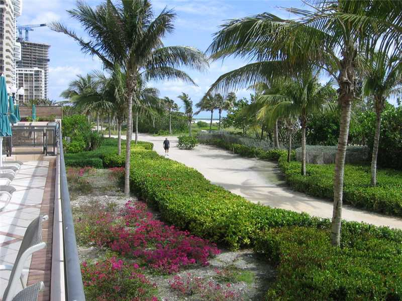 Rental Homes for Rent, ListingId:35501306, location: 10185 COLLINS AV Bal Harbour 33154
