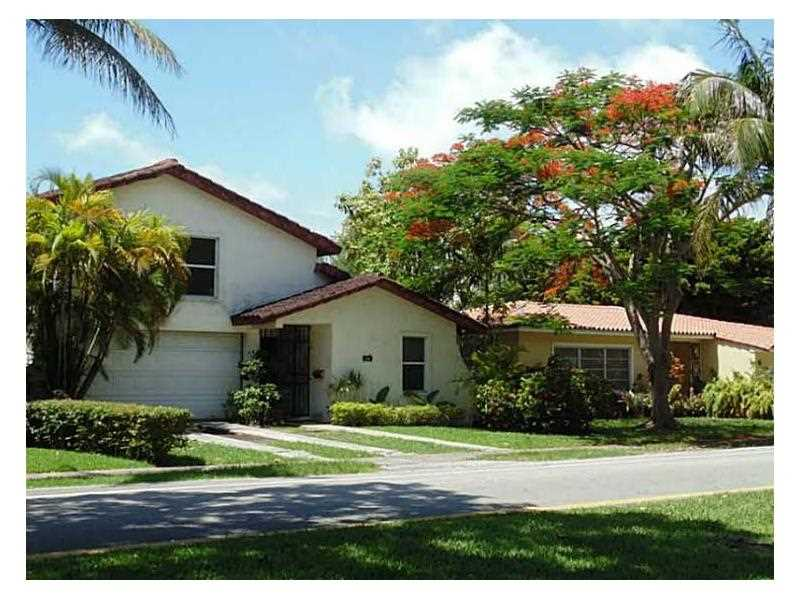 Rental Homes for Rent, ListingId:35524967, location: 504 ALHAMBRA CR Coral Gables 33134
